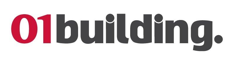 01building