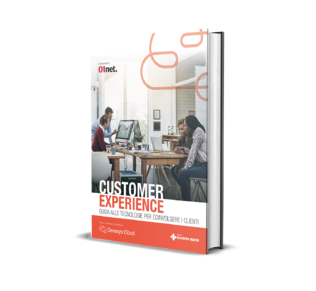 cover-wp-genesys-customer-experience