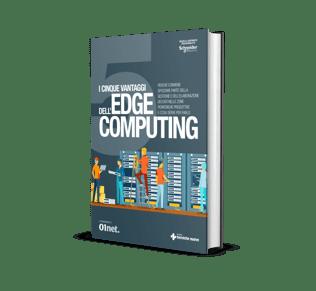 cover-wp-schneider-5-vantaggi-edge-computing